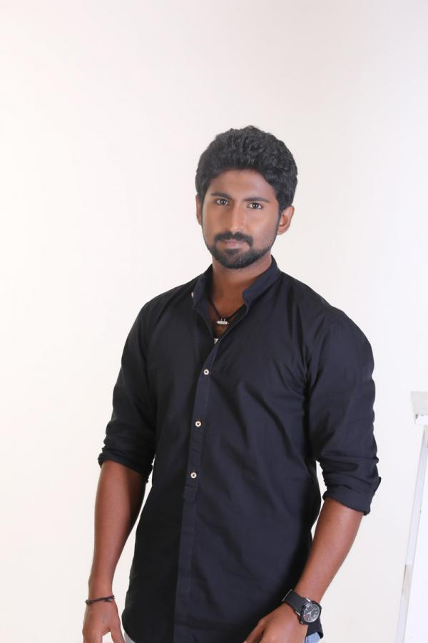 Vindhai Movie Mahendran Stills